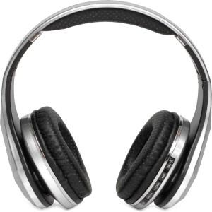 Hottech 3271 Wired & Wireless bluetooth Headphones