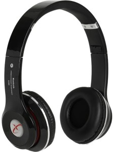 JBJ Super Quality Bluetooth Solo S 460 Wired & Wireless Bluetooth Gaming Headset With Mic