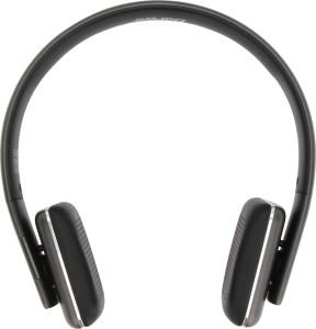 Barwa BW707 Wireless bluetooth Headphones