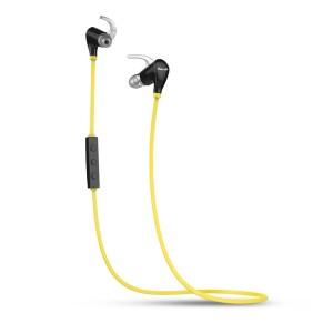 Barwa BW909 Wireless bluetooth Headphones