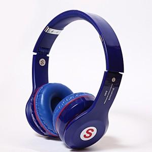 Vogue Solo2 S460 Headphones