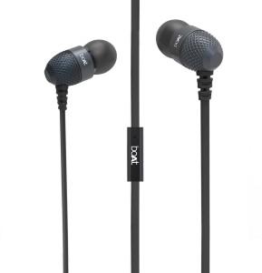boAt boAT_180 Headphones