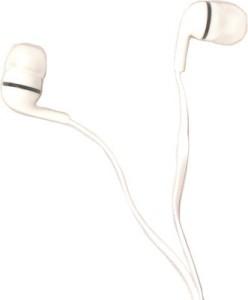Joyroom Earphones2 Wired Headphones