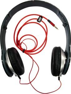 My Phone A 222 Wired Headphone