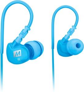 MEE Audio M6-TL Headphones