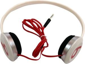 My Phone G 7070 Wired Headphones