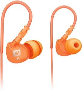MEE Audio M6-OG Headphones