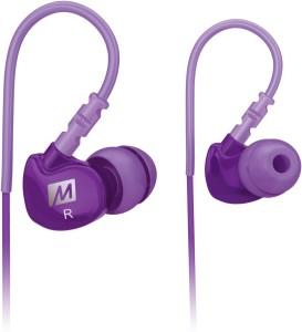 MEE Audio M6-PP Headphones