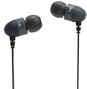 boAt Bassheads Headphones