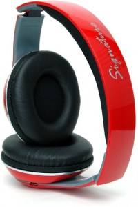 Signature VMB-3 Wireless bluetooth Headphones