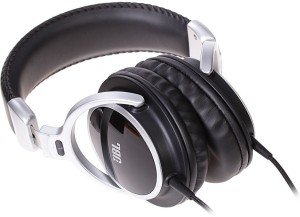 JBL C700SI Headphones