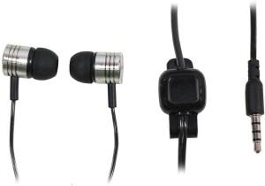 SPN CHAMP Headphone