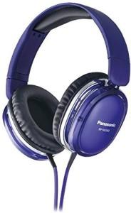 ... Panasonic Rp Hx350 V Support Dts Headphone X Japan Import