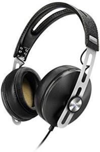 Sennheiser Momentum 2.0 For Apple Devices Headphones