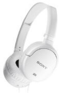 Sony Mdrnc8/Wmi Noise Canceling Headphone Headphones