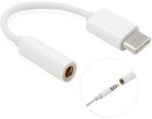 Sprik ZXc-1 Headphones