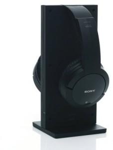 Sony Mdr Rf985Rk Headphones