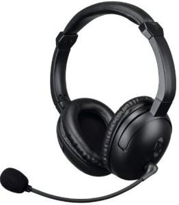 Tek Republic Th Pro Virtual 7.1 Surround Sound Circumaural Usb Gaming Headset Headphones