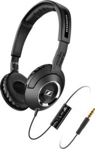 Sennheiser Hd 219 S Headphones With Integrated Microphone For Smartphones Headphones