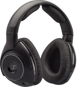 Sennheiser Hdr 160 Headphone Headphones