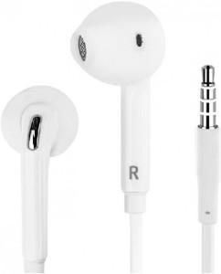 fellkon Infocus Smartphones Wired Headphones