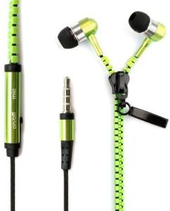RICH WALKER Oppo Smartphones Wired Headphones