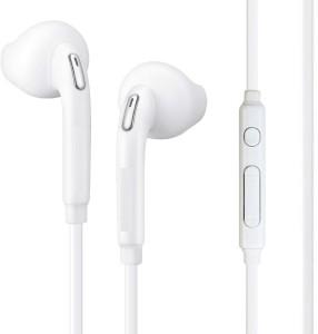 RICH WALKER Xiaomi Smartphones Wireless Headphones