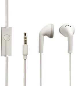 Fellkon HTC Smartphones Wired Headphones