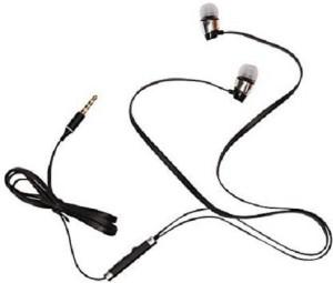 Jiyanshi Gionee Smartphones Wired Headphones