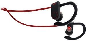 Jiyanshi Nubia Mobile Phones Wired Headphones