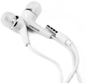 SHOPCRAZE SH7529 Headphones