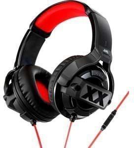 JVC Kenwood Around Ear Headphones Ha-Xmr20X (Japan Import) Headphones