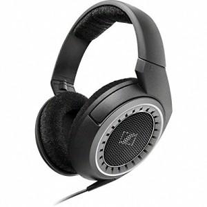 Sennheiser Hd 439 Headphones Headphones