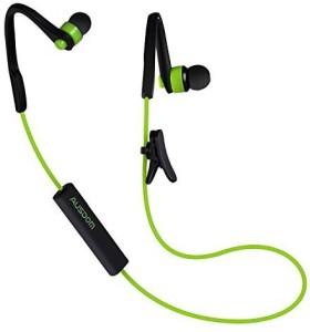 AUSDOM AUSDOM Headset Wired & Wireless Bluetooth Headset With Mic