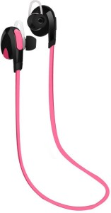 MSE Sport Music Stereo H7_WB05 Wireless Bluetooth Headset With Mic