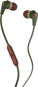 Skullcandy S2IKJY-529 Inkd Headphones