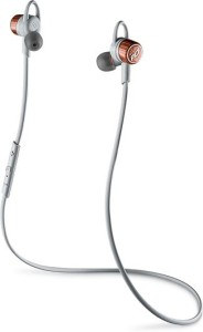 Plantronics BackBeat GO 3 Wireless Headphone Wireless Headset with Mic