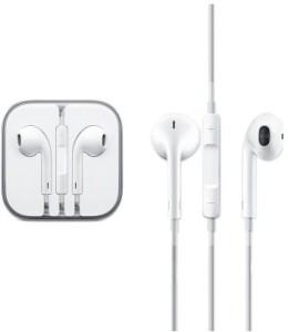 Autoplus Ap Headphones