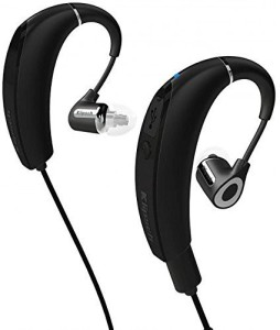 64bf2919a1b Klipsch R6 Bluetooth Wireless Earbud Wireless Bluetooth Gaming Headset With  Mic