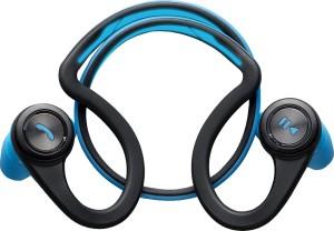 Plantronics 200450-09 Headset with Mic