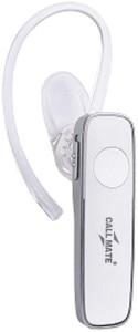Callmate M165 Bluetooth Headset with Mic