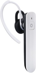 A Connect Z H-908 Good Quality Bluetooth Headst -326 Wireless Bluetooth Headset With Mic