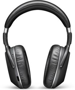 Sennheiser PXC 550 Wireless Bluetooth Gaming Headset With Mic