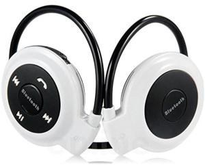 Powersave Mini 503 Plus Wireless Bluetooth Headset With Mic