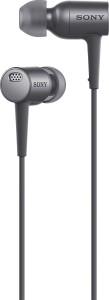 Sony MDR-EX750NA EXTRA BASS Headphones