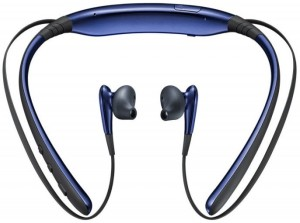 Samsung BG920 Headphones