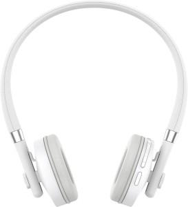 Motorola Pulse-S505 Headphones