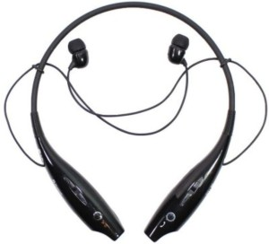 Gogle Sourcing T.G. 073 Wireless Bluetooth Gaming Headset With Mic