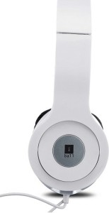 Iball Tango Wired Headset With Mic