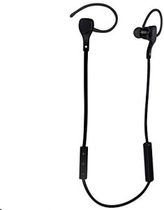 Chkokko BTH06 Sports Wireless Bluetooth Headset With Mic